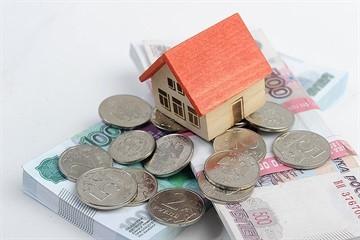 Сколько стоит дарственная на квартиру между близкими родственниками в 2020 году, где оформить?