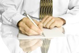 Увольнение на испытательном сроке: причины, особенности