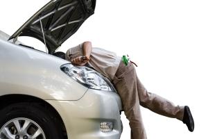Мошеннические схемы в серых автосалонах при продаже авто