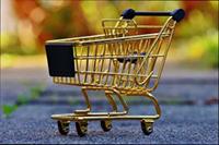 Статья 25 закона о защите прав потребителей с комментариями
