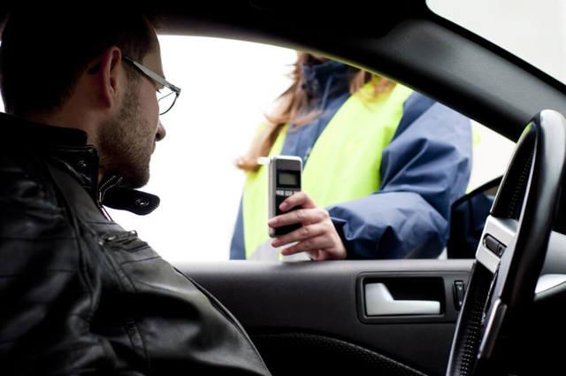 Повторное лишение водительских прав за пьянку по закону
