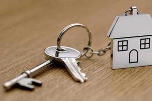 Если квартира куплена до брака, имеет ли на нее право жена при разводе?