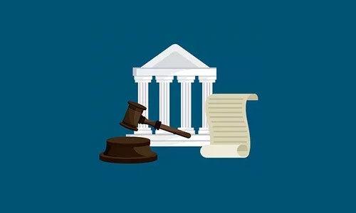 Судебная практика по ДТП: взыскание ущерба с виновника ДТП