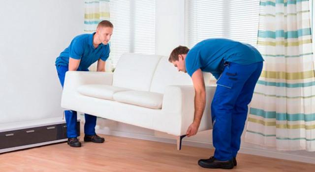 Можно ли вернуть мебель в течении 14 дней, если она не понравилась?