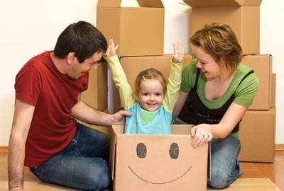 Как выписать из квартиры не собственника жилья без его согласия?