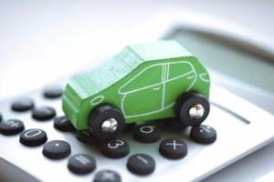 Как взыскать утрату товарной стоимости автомобиля?