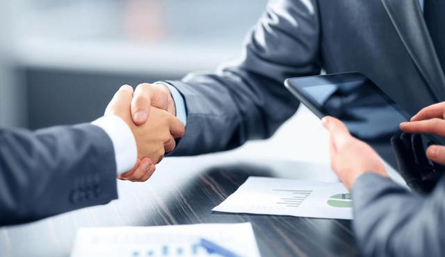 Как не платить кредит законно: возможные способы