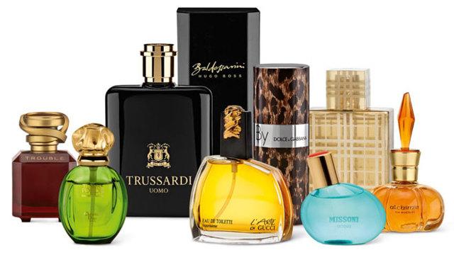 Подлежит ли возврату парфюмерная продукция?
