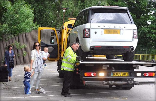 Закон о возврате авто в течение 14 дней без объяснения причин