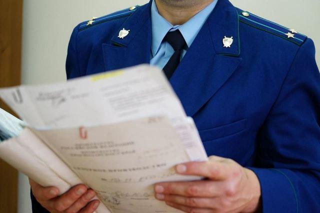 Образец жалобы в суд на бездействие сотрудников Полиции