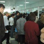 Паспорт без прописки действителен или нет, как прописаться?