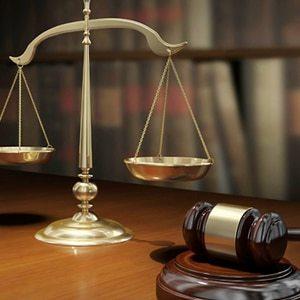 Сроки рассмотрения апелляции по уголовному делу