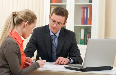 Имеет ли право работодатель не отпустить в отпуск?